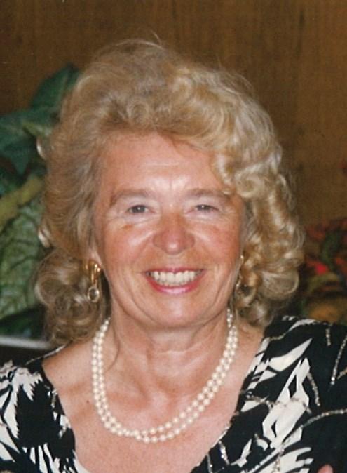 Renate Eberle