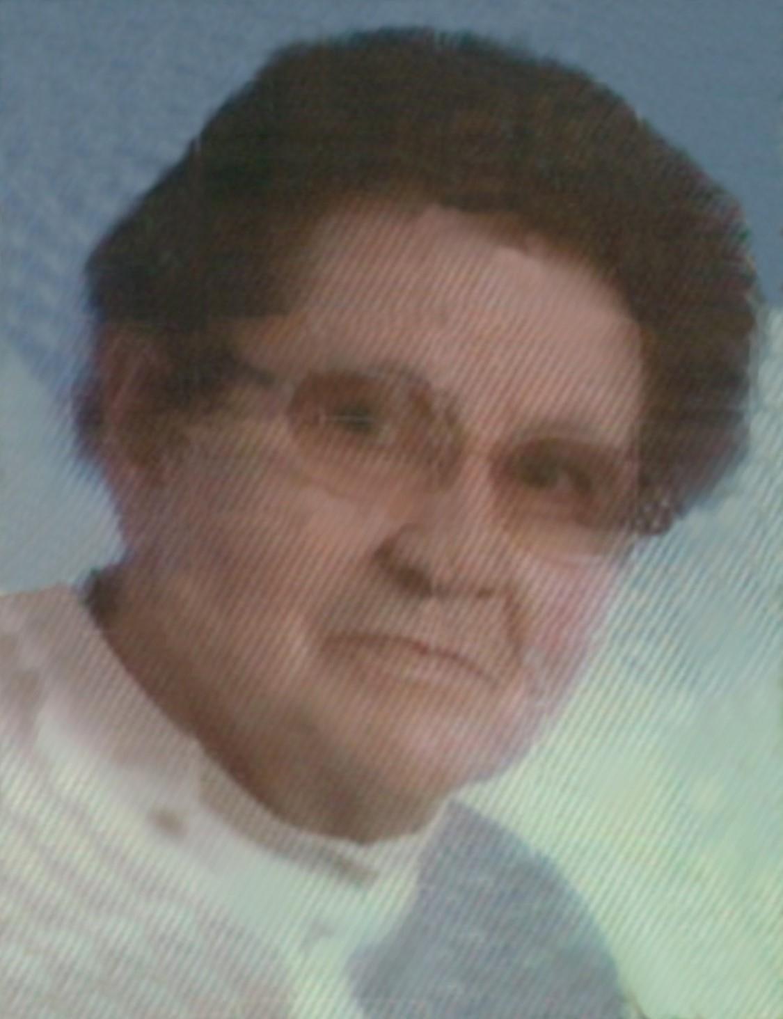 Hannelore Klemm