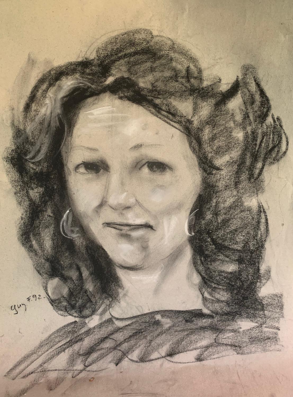 Heidi Ellermann