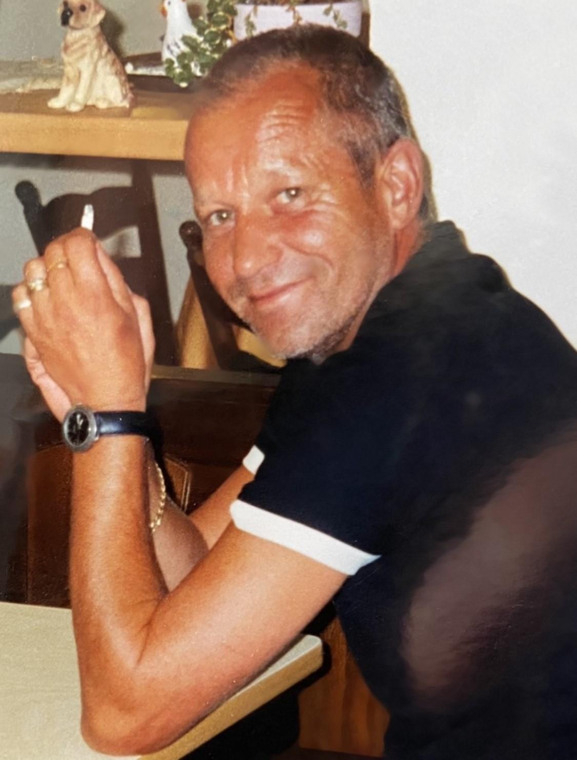 Lothar Kadel