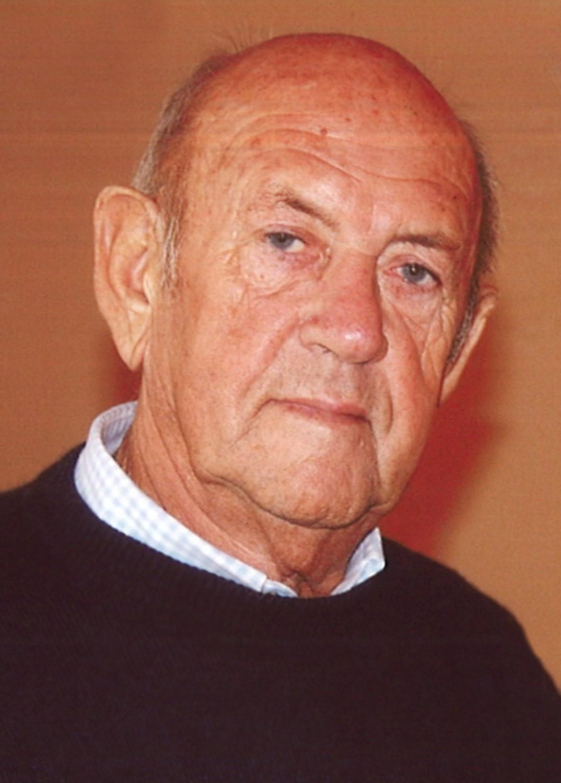 Lothar Obeldobel