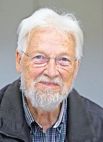 Hubert Lehmann