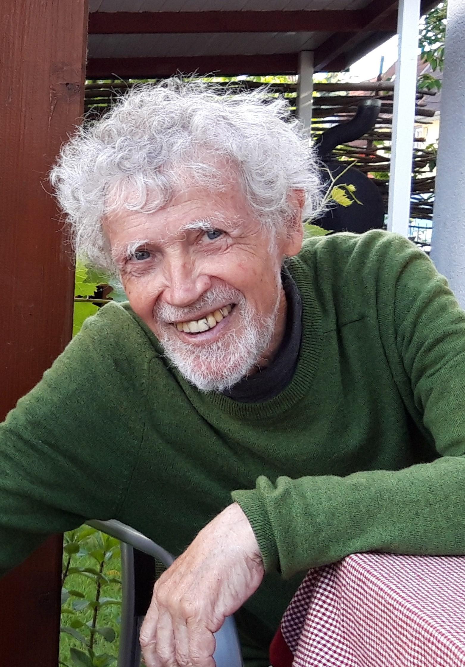 Thomas Pogorzelski