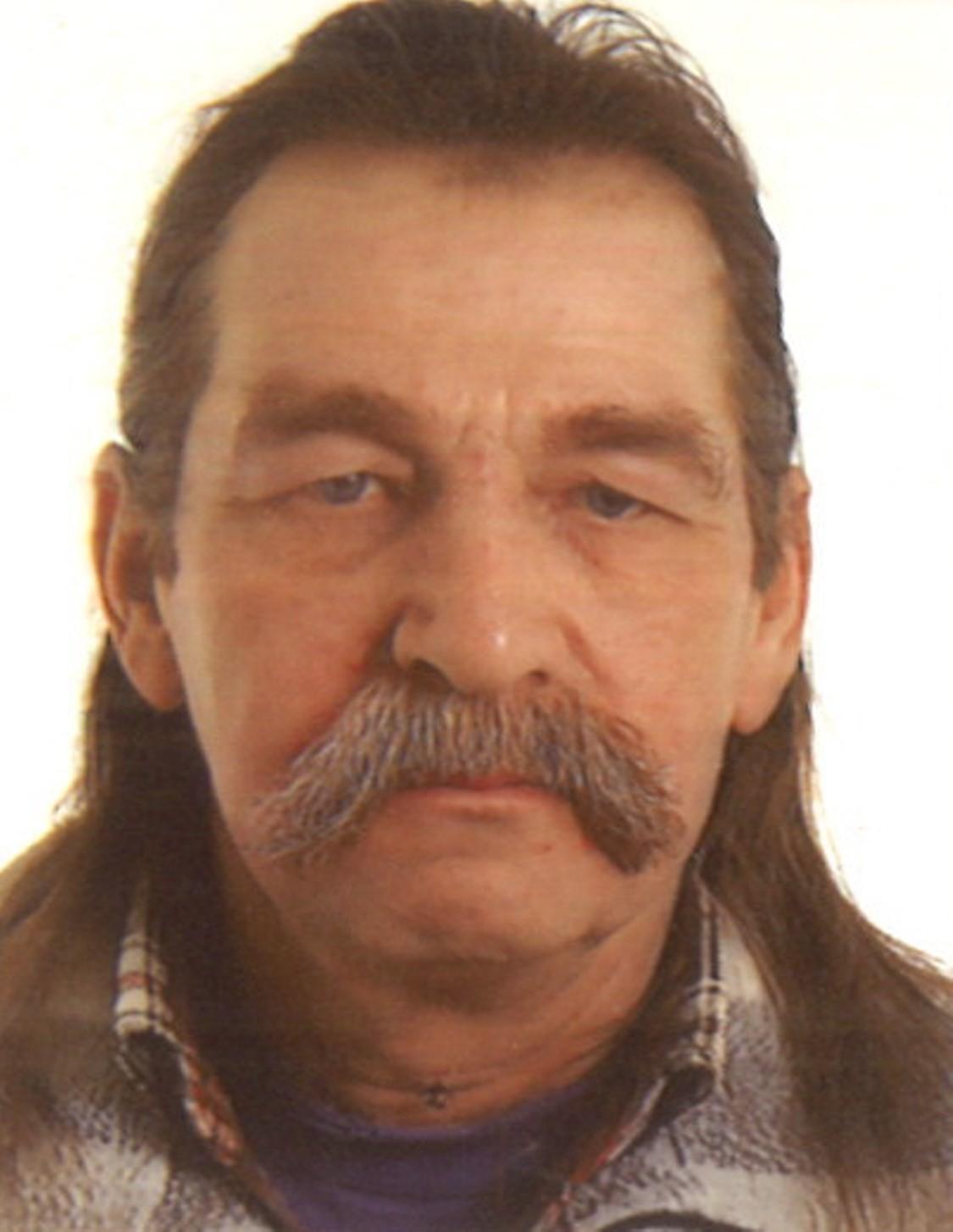 Wolfgang Richter