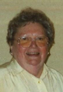 Anni Schillhabel