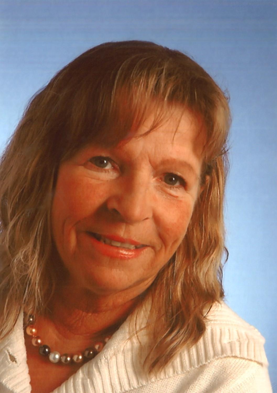 Karin Derichs