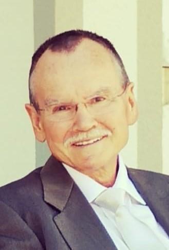 Bernd Jurgies