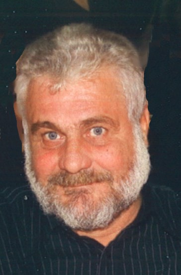 Reinhold Schmitt