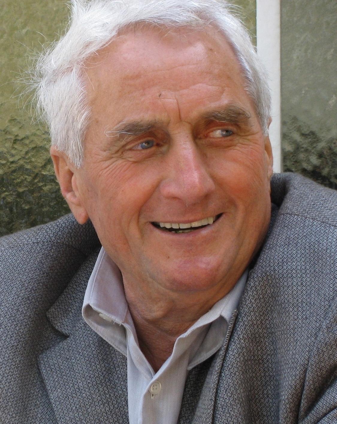 Roland Orth