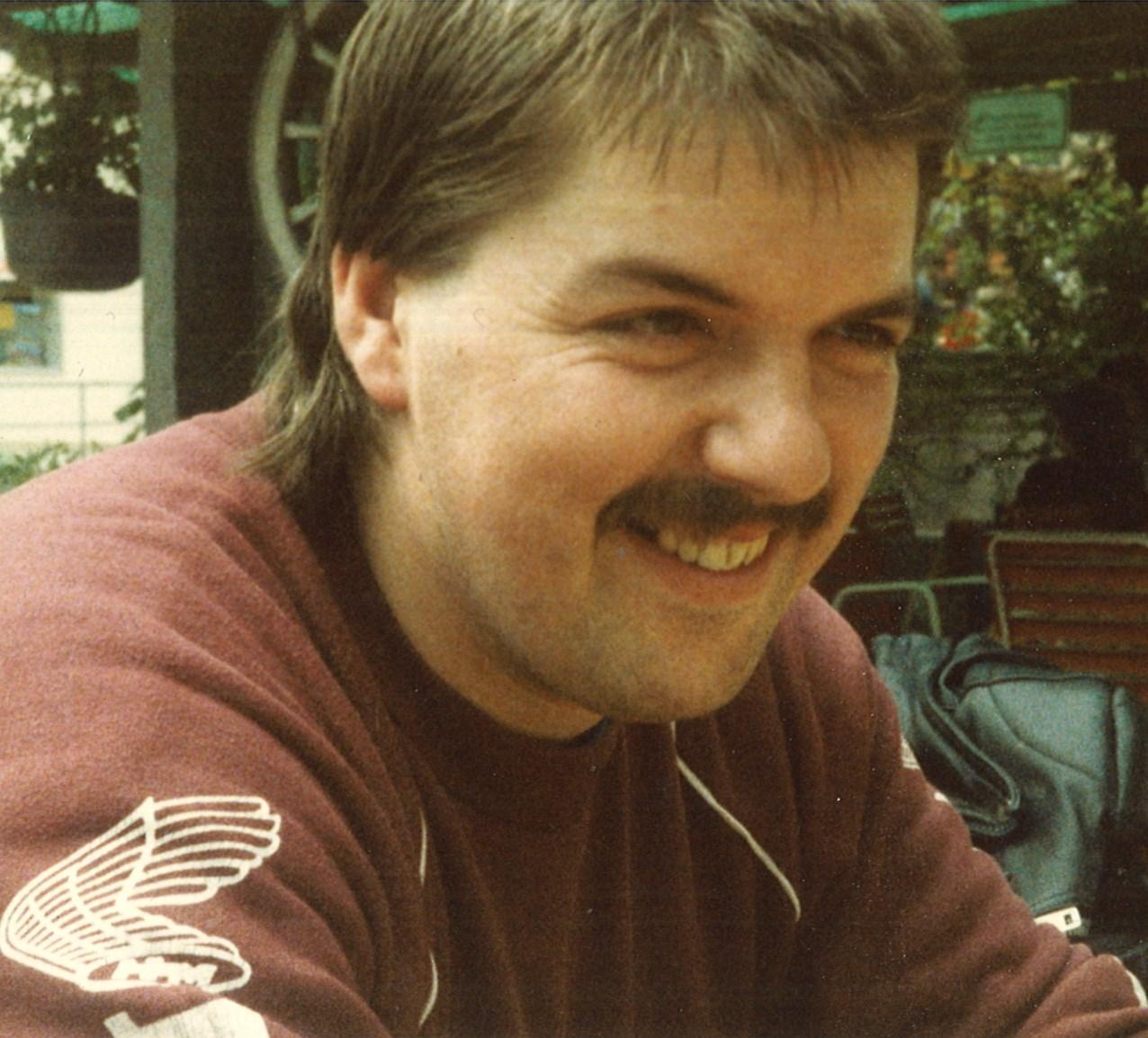 Peter Schönhöfer