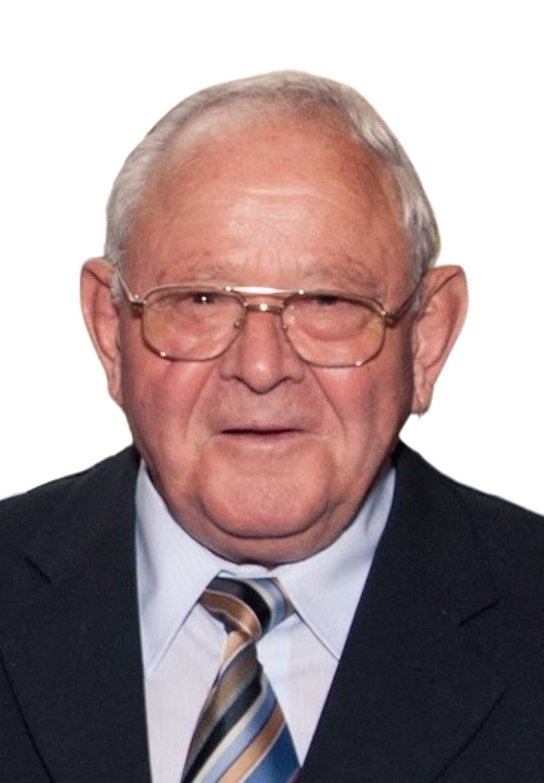 Peter Braag