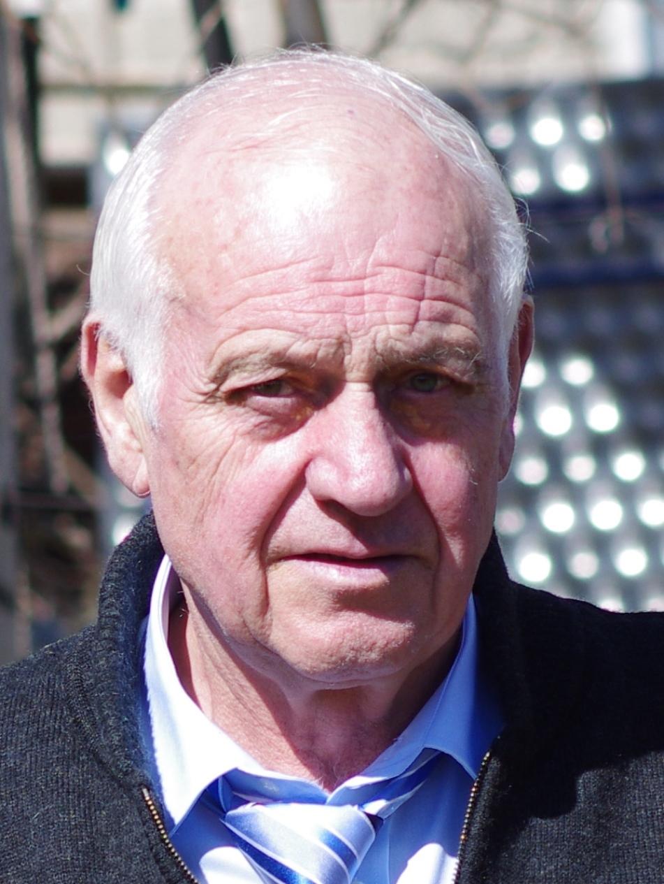Norbert Ellermann