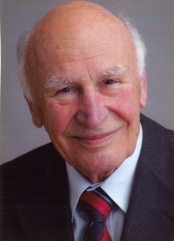 Max Schöllhorn