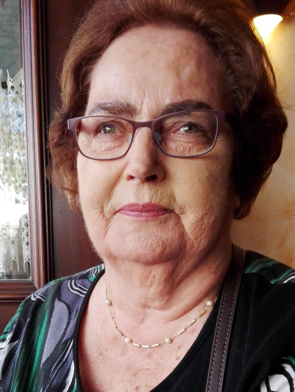 Karin Schlinzig