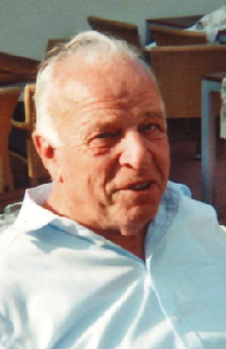 Eduard Weber