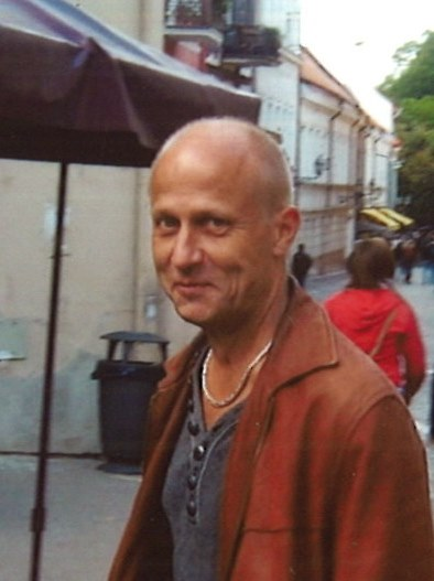 Uwe Hanemann
