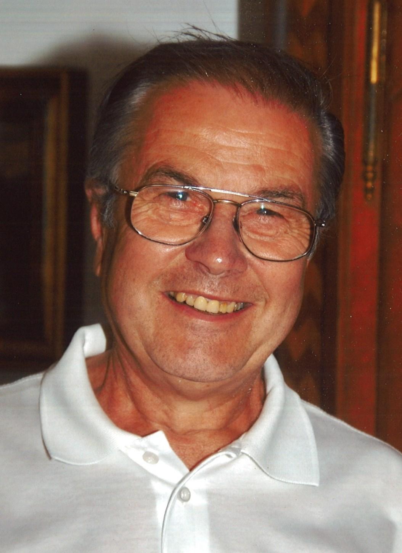 Jürgen Nicklas
