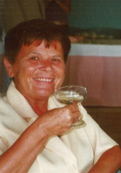 Herta Meier