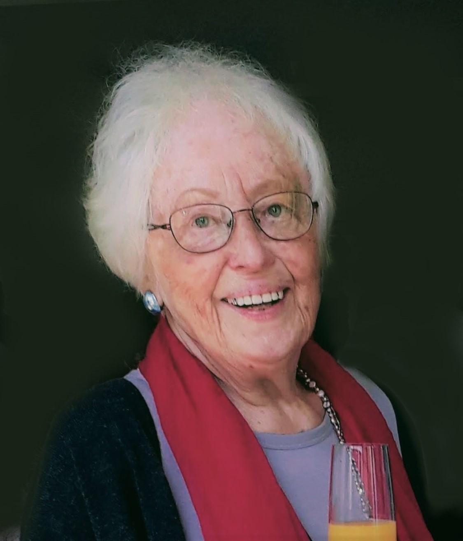 Doris Steffan