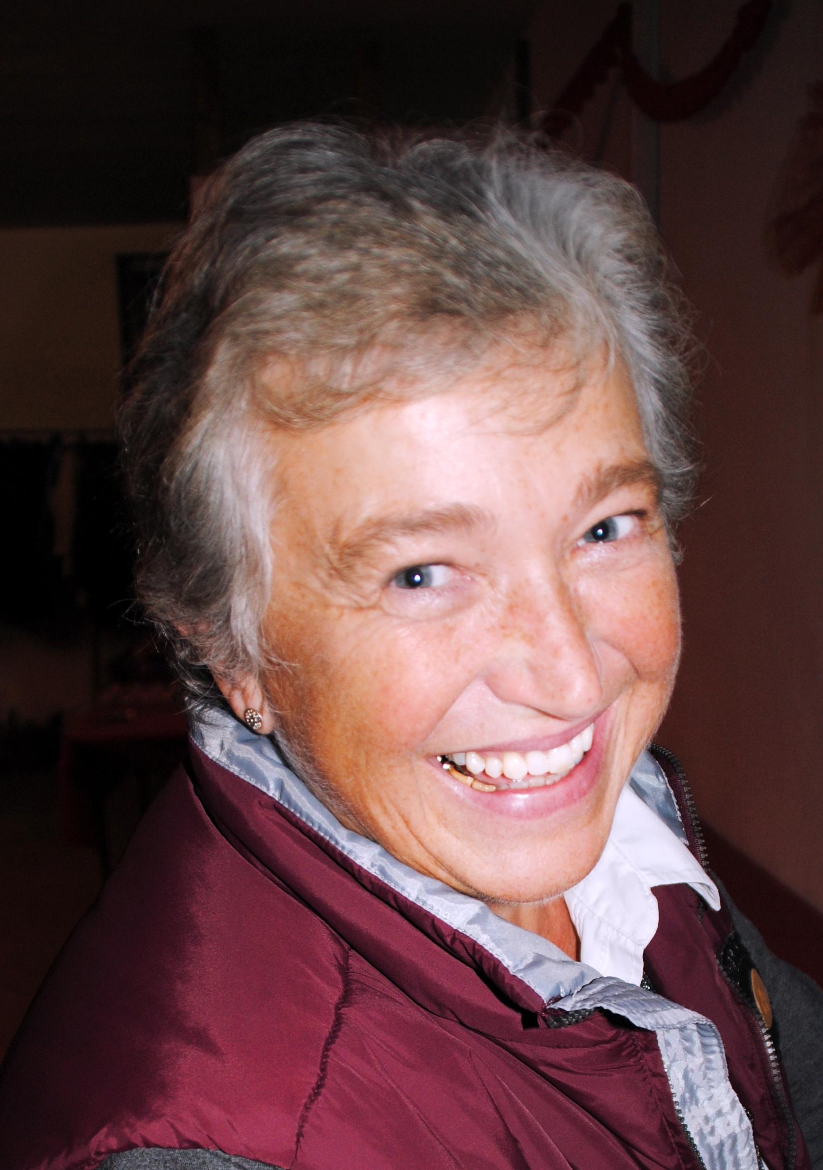 Renate Kern