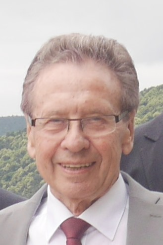 Claus Treiling