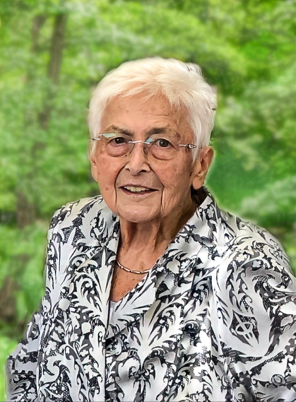 Ursula Trompeter