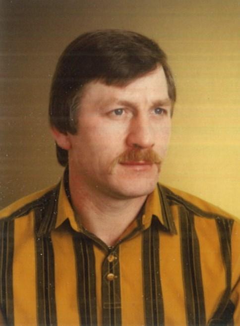 Hans-Jürgen Vock