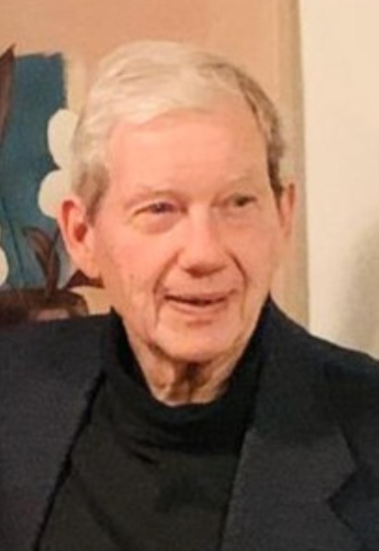 Günter Vondenbusch