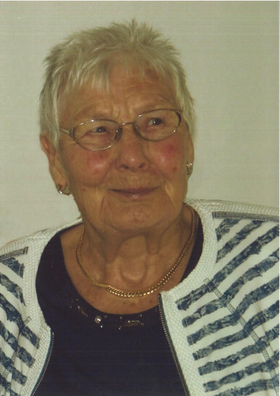 Katharina Diehsle