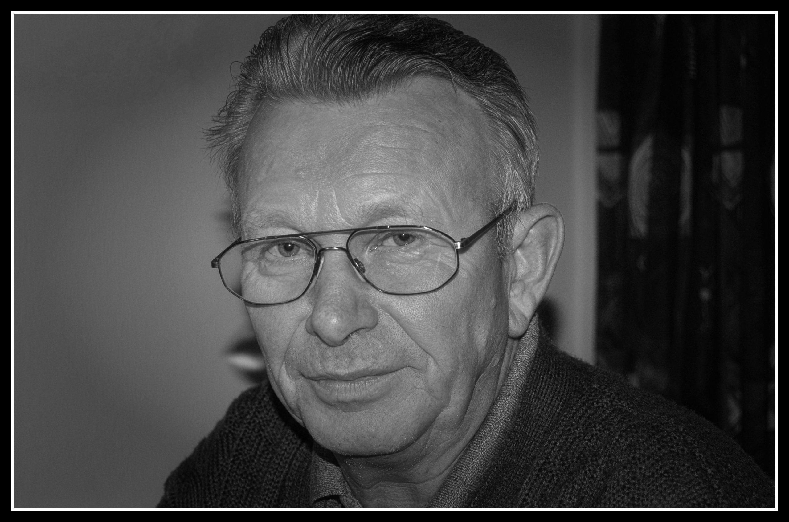 Karl Schmadel