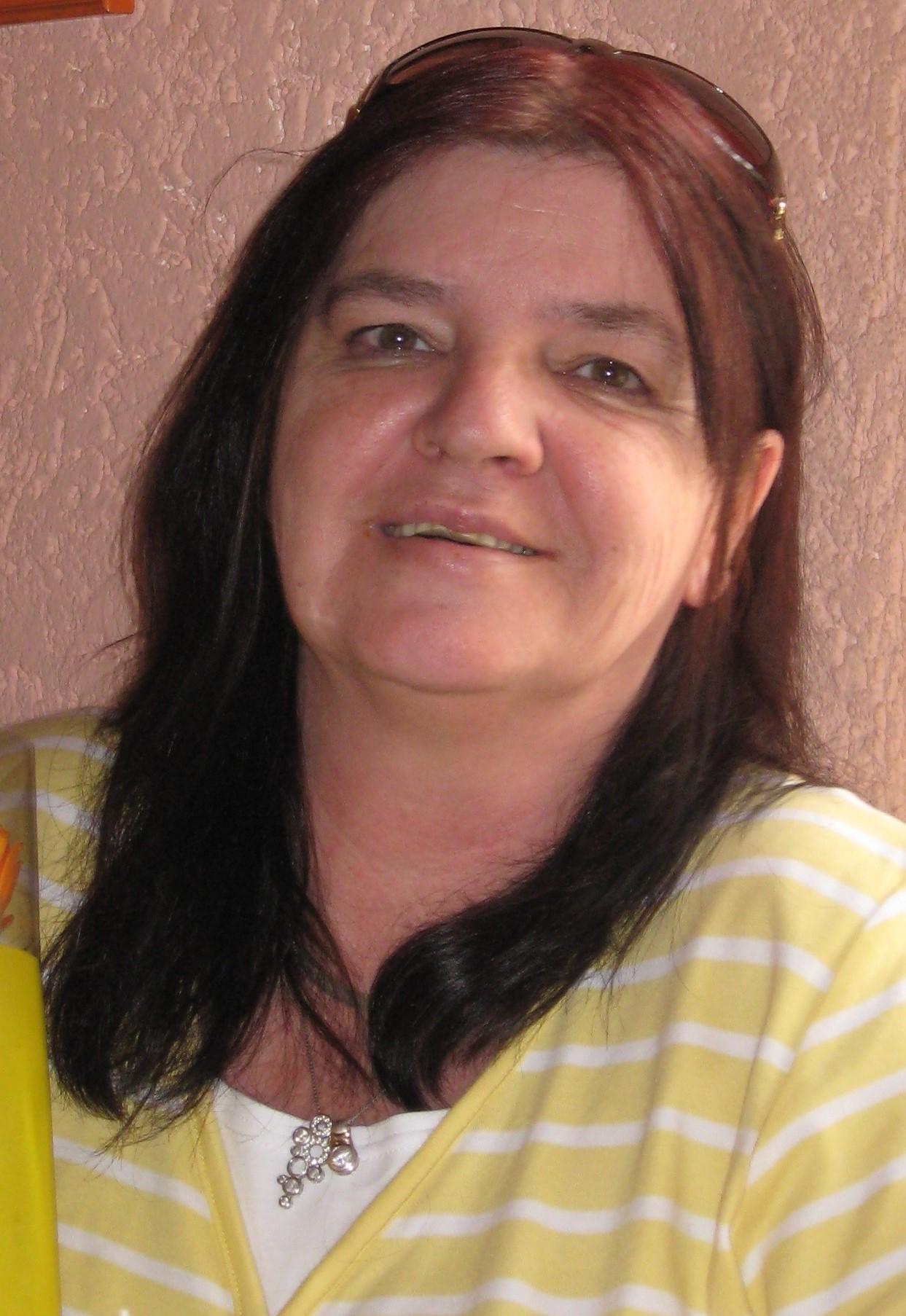 Sylvia Schneider-Epple
